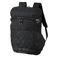 mizuno Style Backpack 20L