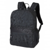 mizuno Backpack 20L Lifestyle
