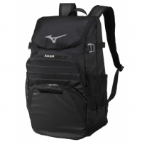 mizuno Athlete Backpack