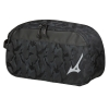 mizuno SHOES CASE