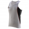 mizuno TEAM Running Singlet