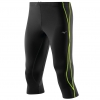 mizuno BIOGEAR BG 3000 3/4 Tight