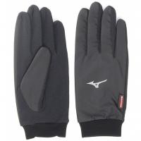 mizuno Wind Guard Glove