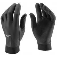 mizuno WARMALITE Glove