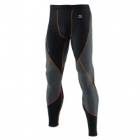 mizuno Virtual Body Long Tight