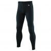 mizuno Mid Weight Long Tight