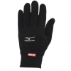mizuno BT GloveFLEECE