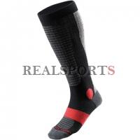 mizuno Heavy Ski Socks