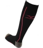 mizuno Light Socks Ski