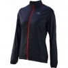 mizuno LIGHT  Jacket  (W)