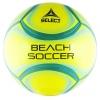 select BEACH SOCCER