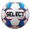 select TALENTO 13