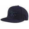 asics SNAP BACK