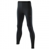 mizuno Light Long Tight (W)