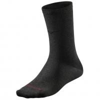 mizuno BT Under socks