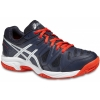 asics GEL- GAME 5