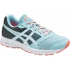 asics PATRIOT 9 GS