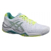 asics GEL-RESOLUTION 6 (W)