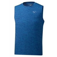 mizuno Impulse Core Sleeveless