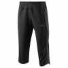 mizuno CORE Capri Pants W