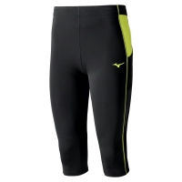 mizuno BG3000 3/4 TIGHTS