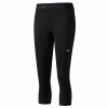 mizuno Impulse Core 3/4 Tights W