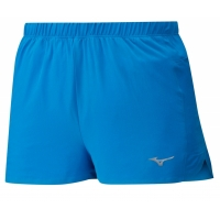 mizuno Aero Split 1.5 Short