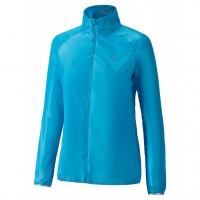 mizuno IMPULSE IMPERMALITE JACKET
