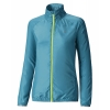 mizuno Impulse Impermalite Jacket W