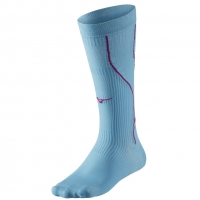mizuno Compression Sock