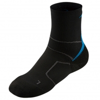 mizuno Endura Trail Socks