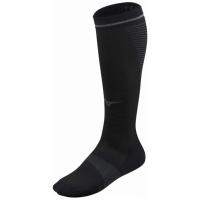 mizuno Compression Sock