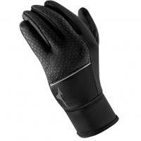 mizuno BT Stretch Glove