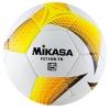 mikasa F571MD-TR-O