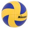 mikasa MVA1.5