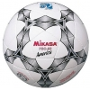 mikasa FSC-62 America FIFA