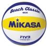mikasa VXL30