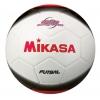 mikasa FSC 450-WBKR