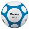 mikasa MCL 5 WB  FIFA