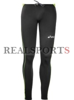 asics WINTER Tight  LASSE