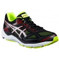asics GEL- FOUNDATION (2E)