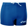 asics SHORT LEAGUE