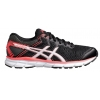 asics GEL-WINDHAWK