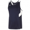 mizuno AUTHENTIC SINGLET
