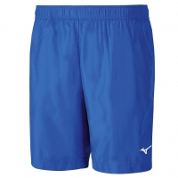 mizuno Premium JPN Mid Tight