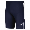 mizuno Authentic Mid Tight