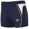 mizuno Premium JPN Short Tight (W)