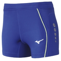 mizuno PREMIUM JPN SHORT TIGHT
