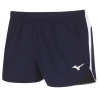 mizuno Authentic Split Short