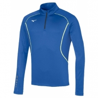 mizuno PREMIUM JPN WARMER TOP